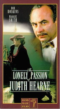 Lonely Passion of Judith Hearne.jpg