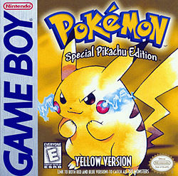 Pokemon Yellow box.jpg