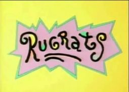 Rugrats Cartoon Title Card.jpg