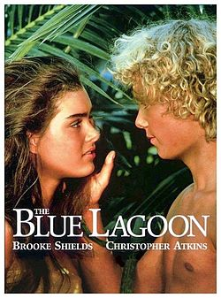 The-Blue-Lagoon-1980.jpg