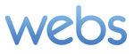 Websin logo
