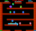 Bubblebobble.png