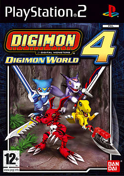 Digimon world 4.jpg