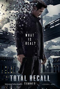 Total Recall (vuoden 2012 elokuva) – Wikipedia