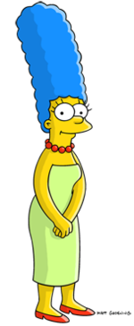 C-marge2.png