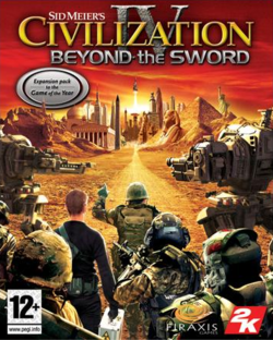 Civilization IV - Beyond the Sword.png