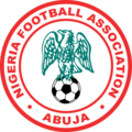Nigeria Football Association.png