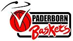 Paderborn Baskets logo