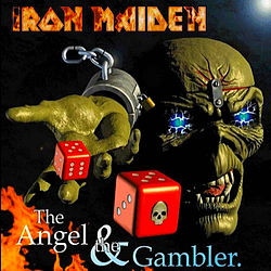 The Angel and the Gambler II.jpg