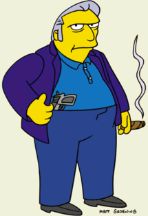 The Simpsons-Fat Tony.png