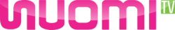 SuomiTV logo 2011.png