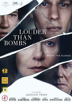 Louder Than Bombs 2015.jpg