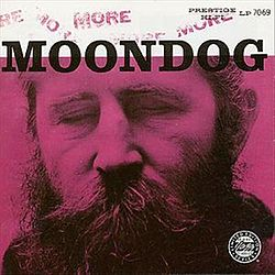 More Moondog.jpg