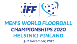 IFF WFC 2020 logo.png
