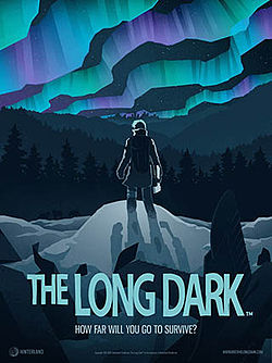 The Long Dark.jpg