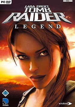 Tomb Raider Legend.jpg