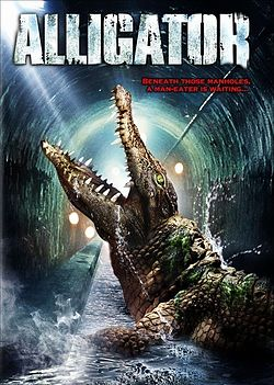 Alligator-movie-poster.jpg