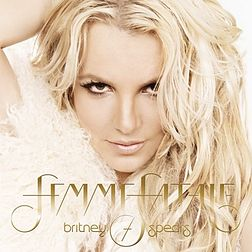 Femme fatale - deluxe edition with fragrance insert-14001951-frntl.jpg
