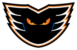 Lehigh Valley Phantoms logo.png