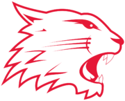 Swindon Wildcats.png