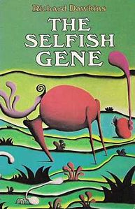 The Selfish Gene3.jpg