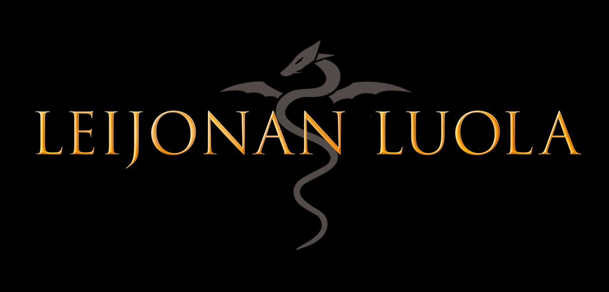 Leijonan Luola