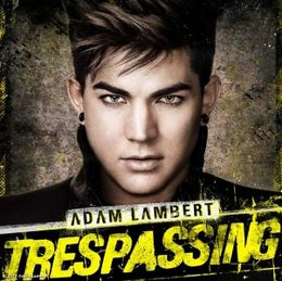 Adam Lambert's Trespassing Deluxe Version.jpg