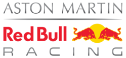 Aston Martin Red Bull Racing logo.png