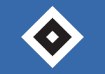 Hamburger SV.png