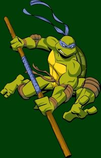 Turtlesdonatello.jpg