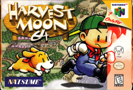 Harvest Moon 64.png