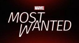 Marvel's Most Wanted.jpg