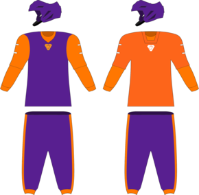 Sotkamon Jymy Uniform.PNG