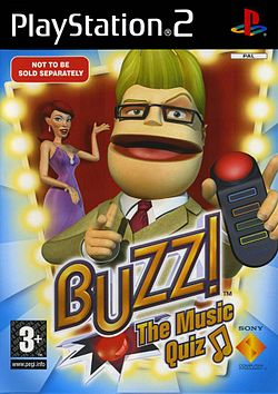 Buzz the music quiz.jpg