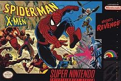 SpidermanxmenSNES boxart.jpg