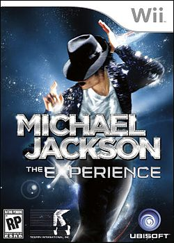 The experience cover.jpg