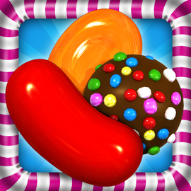 Candy Crush Saga.png