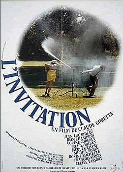 Kutsut elokuva wikipedia kutsut julisteg stopboris Choice Image