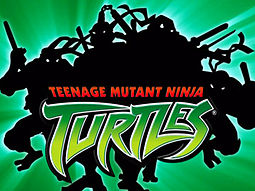 Turtles2003logo.jpg