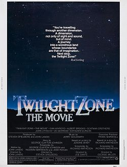 Twilight zone the movie.jpg