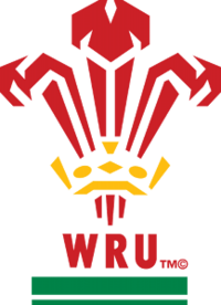 Wales Rugby Union logo.png