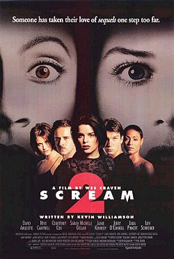 200px-Scream 2.jpg