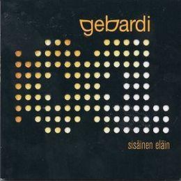 Gebardi XXL Gebardi Mustasukkaisuus