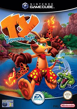 Ty the tasmanian tiger.jpg