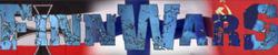 250px-FinnWars_logo.png