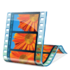 Windows Movie Maker logo.png