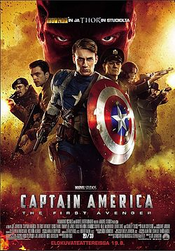 Captain-America-The-First-Avenger-Poster.jpg