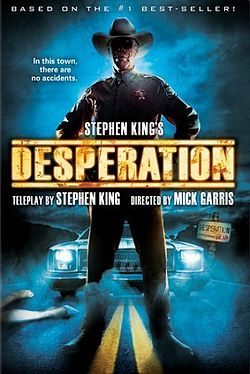 Desperation movie.jpg