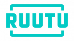 Kuvahaun tulos haulle ruutu logo