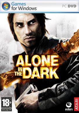 Alone in the Dark 5.png